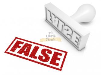 falso-falsificado copy