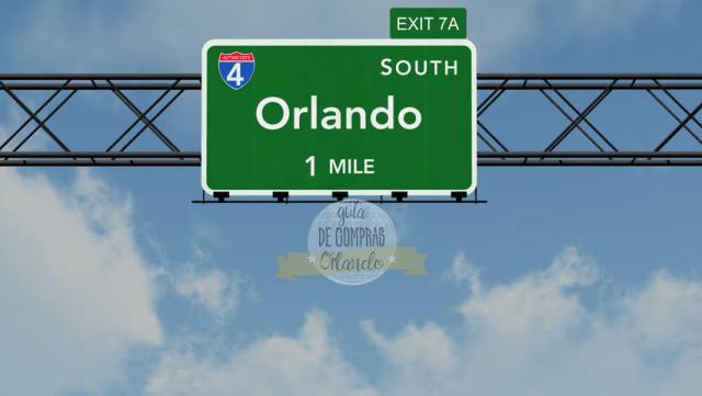 Orlando Sign copy