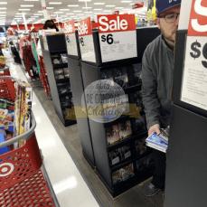 Target 9 copy