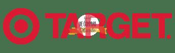 Target Logo copy