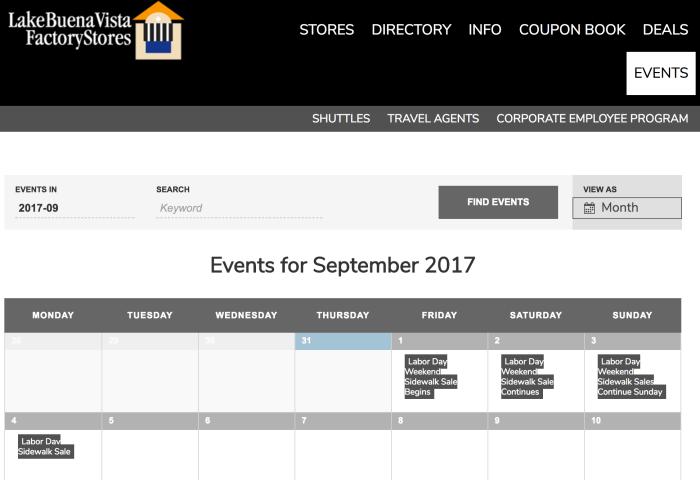 Captura de pantalla 2017-08-31 a las 2.24.20