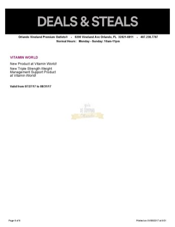 vineland-deals-006
