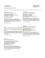 CUPONES-VIP-CLUB-ORLANDO-VINELAND-PREMIUM-OUTLET-15-sept-001