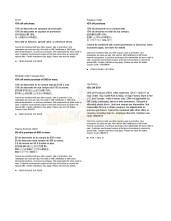 CUPONES-VIP-CLUB-ORLANDO-VINELAND-PREMIUM-OUTLET-15-sept-004