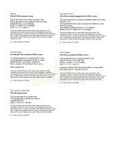 CUPONES-VIP-CLUB-ORLANDO-VINELAND-PREMIUM-OUTLET-15-sept-010