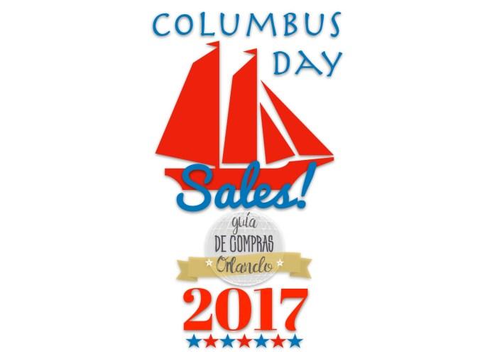Columbus Day 2017-001