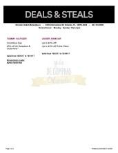 SalesAndOffers-outlet-marketplace-002