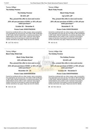 Cupones-International-Premium-Outlets.-Nov17-008-watermarked
