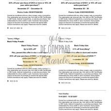 Cupones-Vineland-Premium-Noviembre-Black-Friday-2017-006
