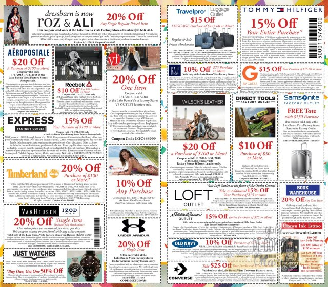 December-Coupons-LBVFS-2017-002-watermarked