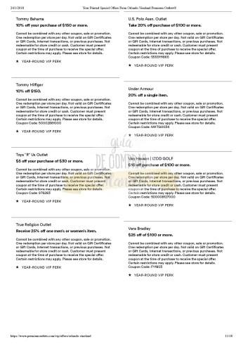 Vineland-Premium-Outlets-Permanent-Deals-2018-011