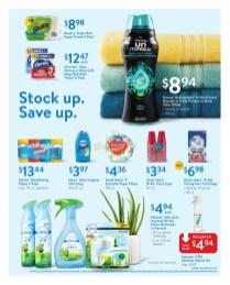 Walmart-Last-Days-January-2018-006