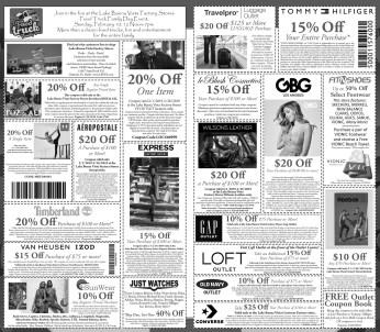 Cupones-Lake-Buena-Vista-Factory-Stores-Febrero-2019-002