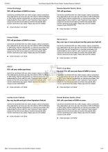 Deals-Permanentes-Vineland-Premium-Outlets-2019-002-watermarked