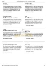 Deals-Permanentes-Vineland-Premium-Outlets-2019-003-watermarked
