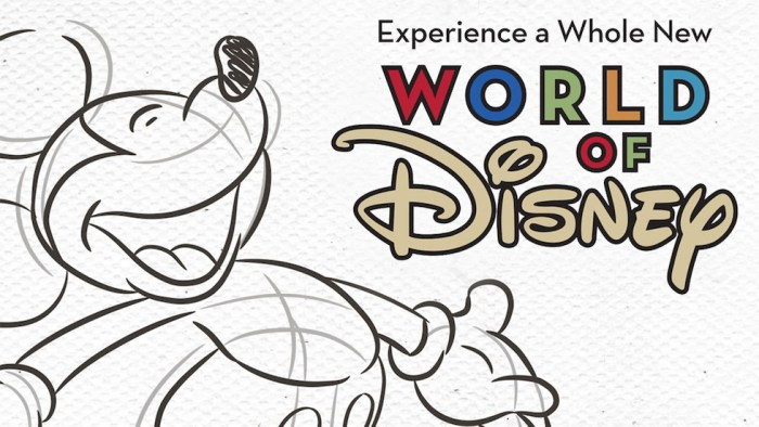 New-World-of-Disney