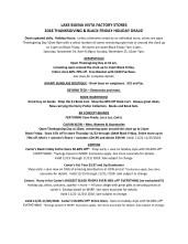 LAKE-BUENA-VISTA-FACTORY-STORES-BLACK-FRIDAY-2018-001