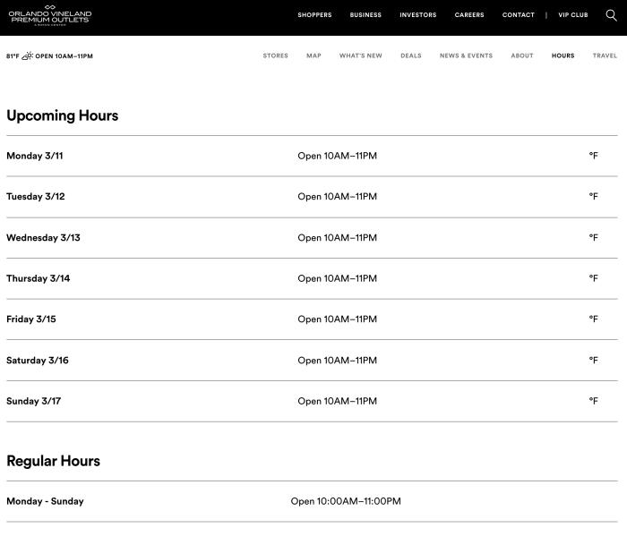 Captura de pantalla 2019-03-12 a las 0.18.42