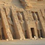 Passeio para o Museu, a Cidadela e ao Cairo Antigo.