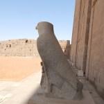 Pacote Cairo e Luxor