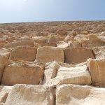 Pacote Egito Clássico