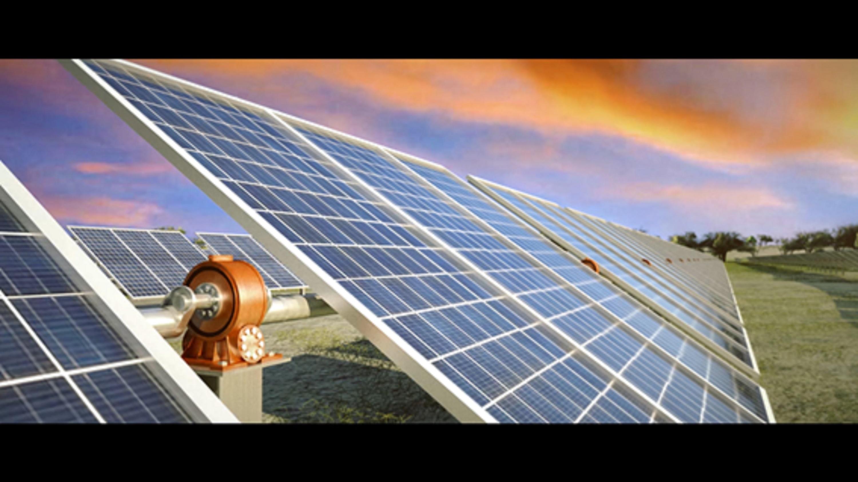 Codensa instalará paneles solares en la licorera más grande de Suramérica