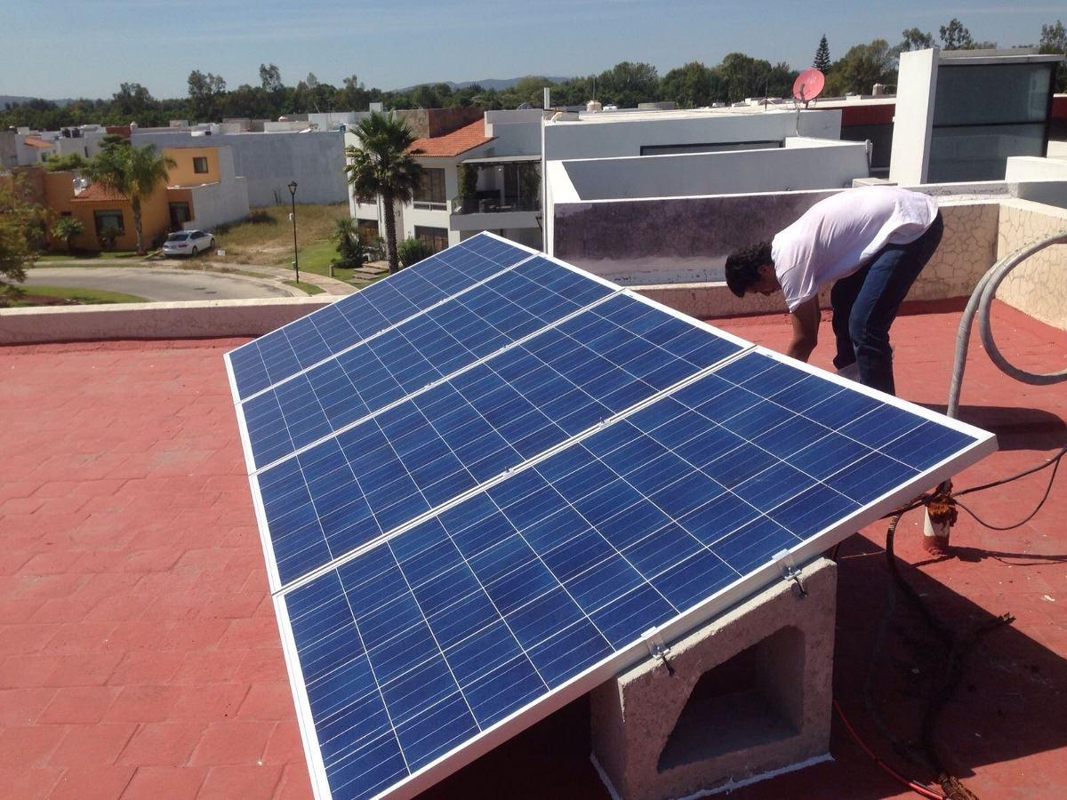 Premiarán innovaciones en energías sostenibles
