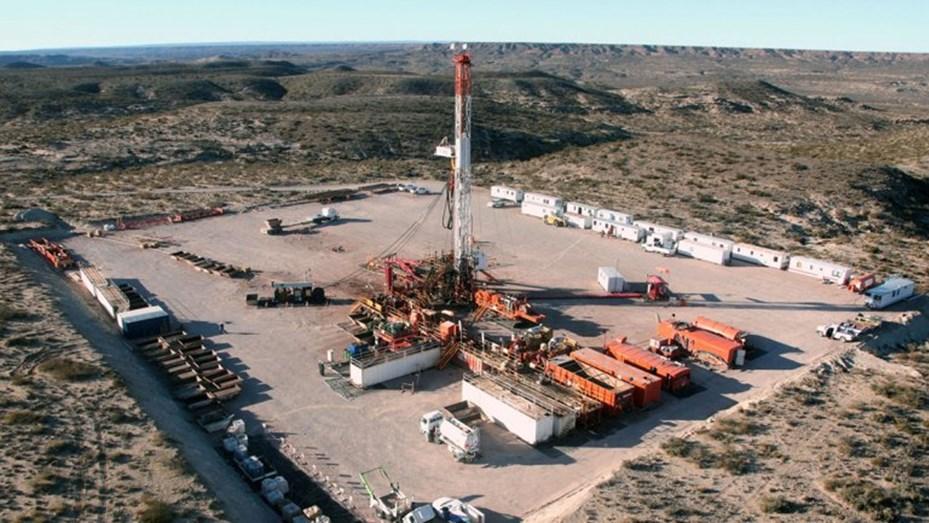 Colombia: Consejo de Estado ordena otro estudio de expertos sobre el fracking