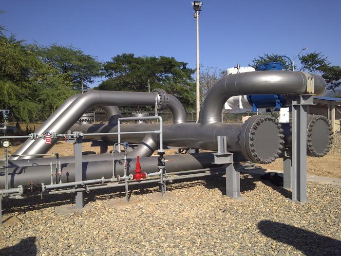 Colombia: Arranca nuevo proceso de selección del Gestor del Mercado de gas
