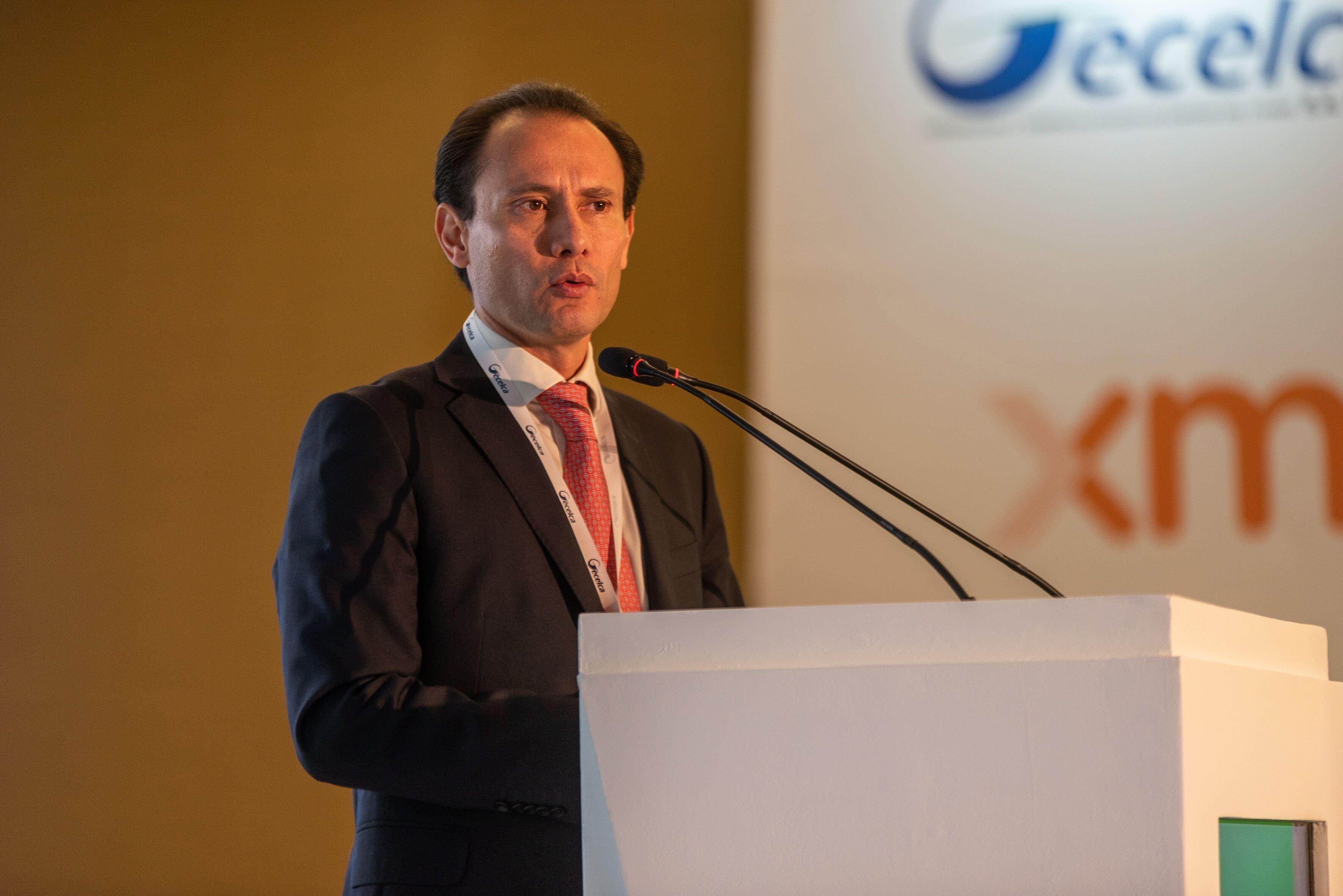 ANDEG: 'Se requiere una reforma estructural a los subsidios'