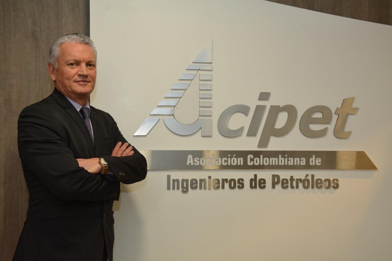 Recobro mejorado, ventana de oportunidad para el petróleo colombiano