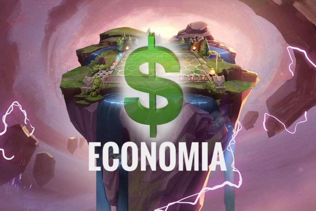 economia tacticas maestras
