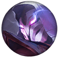 Twisted Fate TFT Set 4