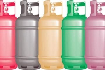 O que é Refrigerante? Qual sua função? Qual utilizar?