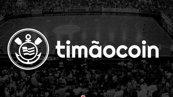 Corinthians lança moeda digital Timaocoin | Guia do Bitcoin