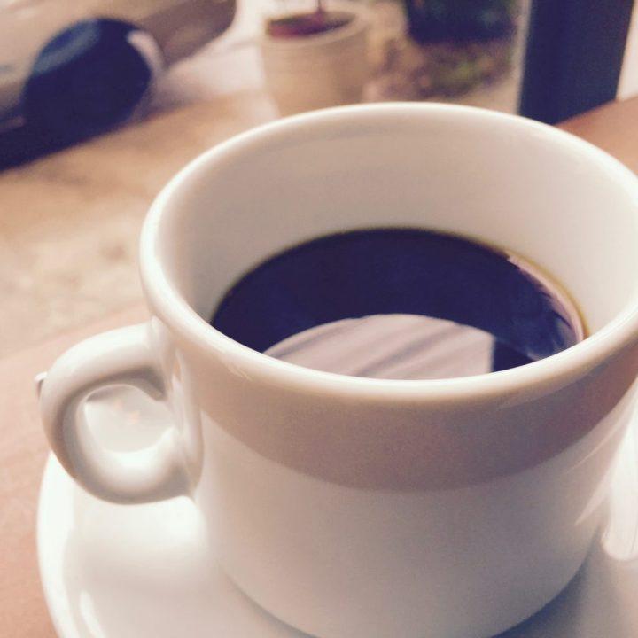 Como fazer um café coado perfeito