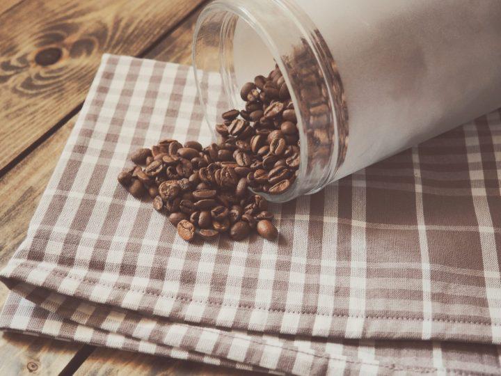 Café fino pode ter robusta?