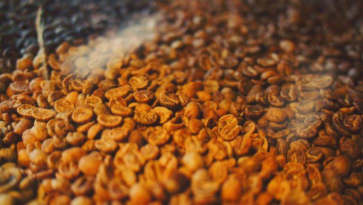 Curso de análise de grãos