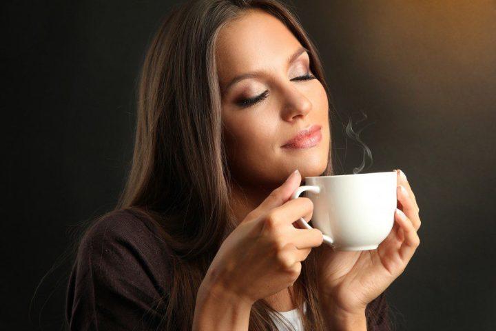 motivos_para_tomar_cafe1