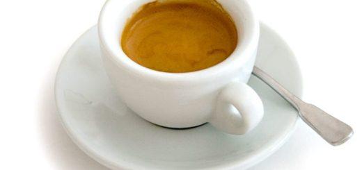 espresso_com_acompanhamento