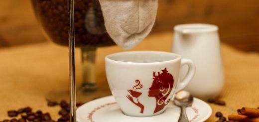 Café Épico