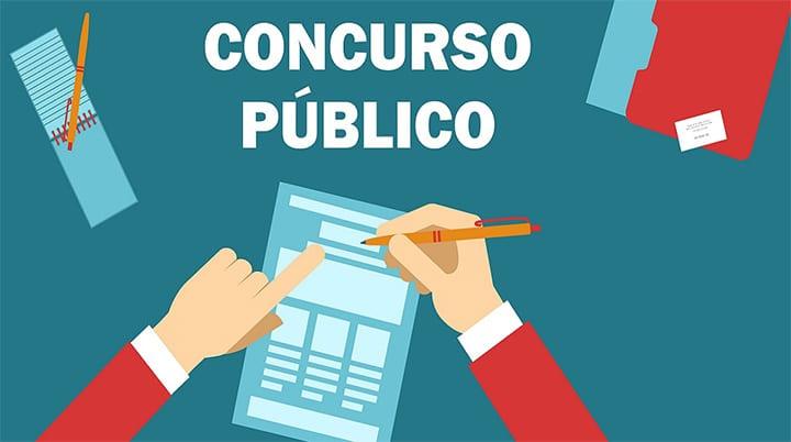 Conheça os concursos públicos que estão previstos para o ano de 2019