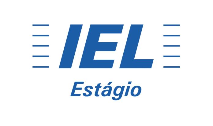 IEL-ES abre 27 vagas de estágio com auxílio de até R$ 1.000
