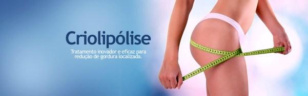 Criolipolise-02 Criolipolise: tudo sobre esse tratamento