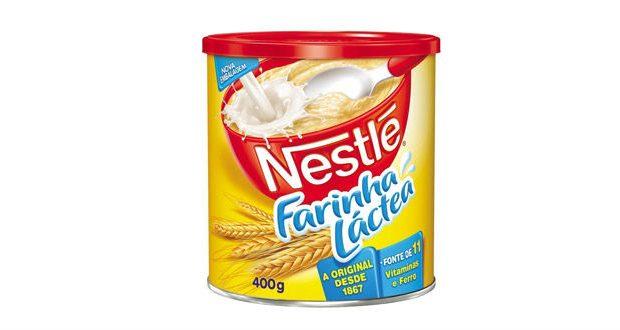 Farinha-l%C3%A1ctea-faz-bem-02 Farinha láctea faz bem?
