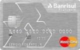 Banrisul Mastercard e Visa Platinum