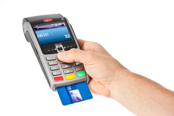 90898f14b 4 opções de máquina de cartão de crédito para pessoa física : Guia ...