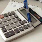empréstimos consignados