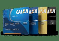 Cartão virtual caixa econômica