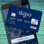 Cartão digital sem anuidade